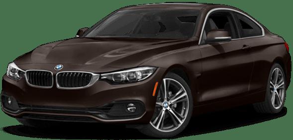 thumbnail BMW 4Series