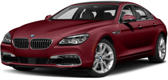 thumbnail BMW 6Series