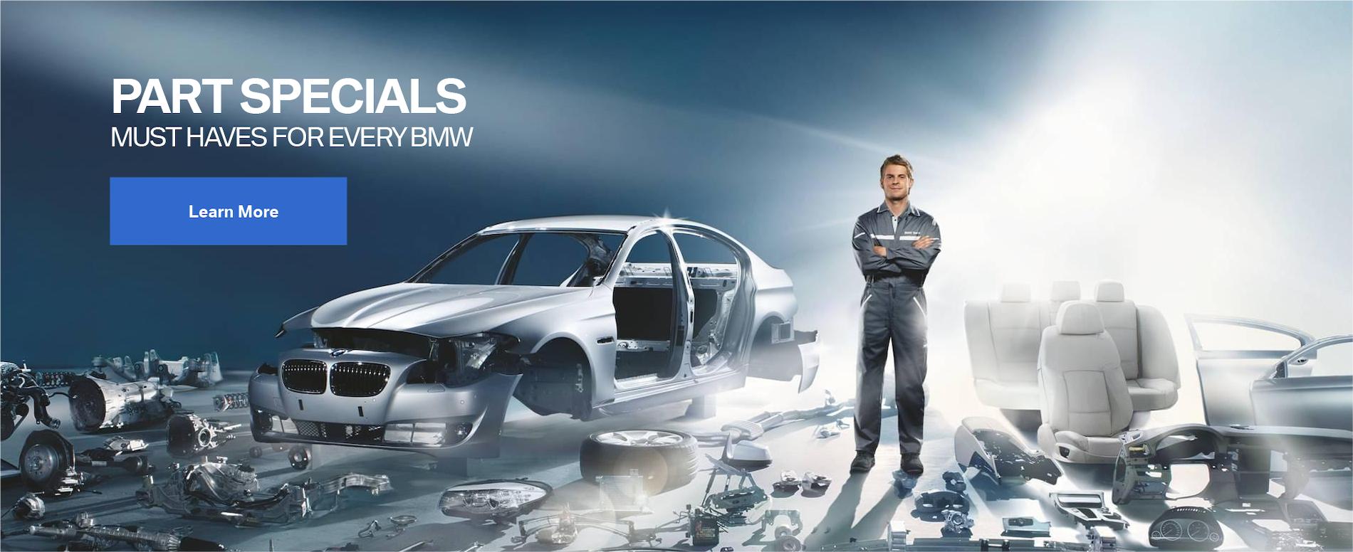 BMW Service-05