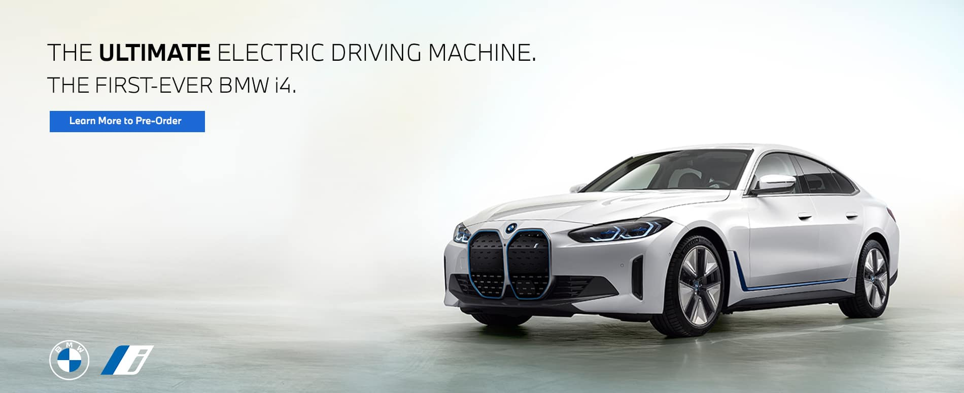 THE-ULTIMATE-ELECTRIC-DRIVING-MACHINE-THE-FIRST-EVER-i4-CLICK-TO-PRE-ORDER