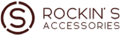 rockin accessories logo