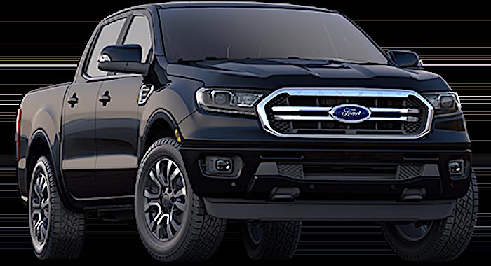 New 2020 Ford Ranger dealership in Odessa, TX. Test drive the 2020 Ranger today.