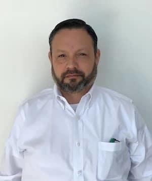 Conrad Rodriguez