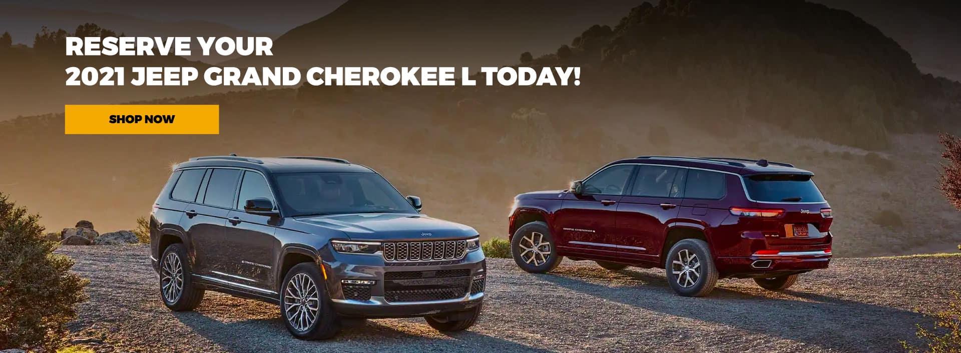 SPD_Reserve Grand Cherokee July21