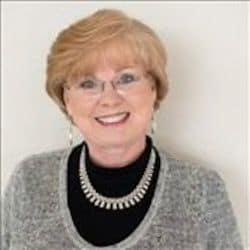 Susan Schein