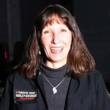 Lisa Pattengill