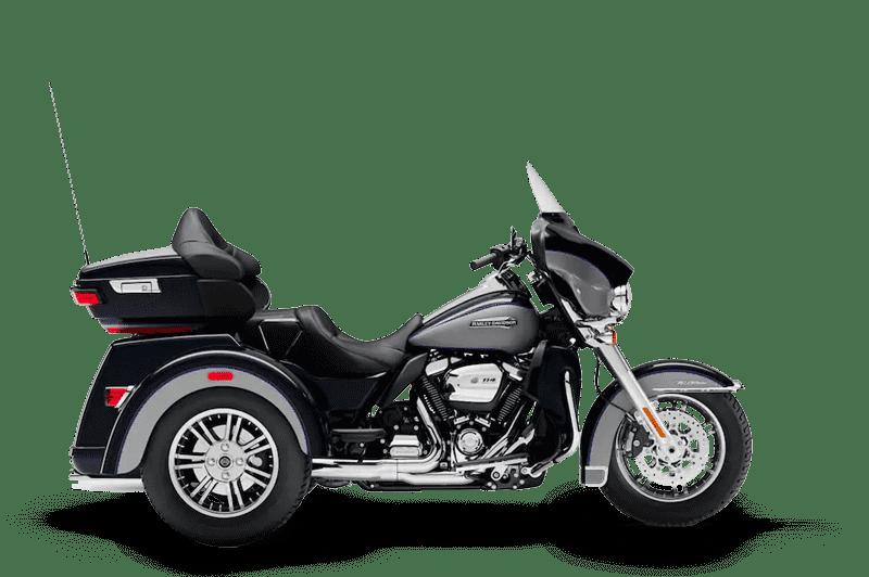 Trike-2020