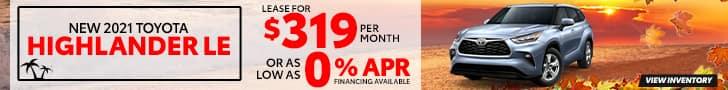ZTOF90182-01-October-Offers-Slides-728×90-highlander