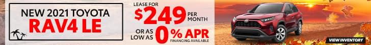 ZTOF90182-01-October-Offers-Slides-728×90-rav4