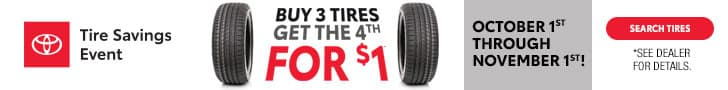 ZTOF90092-01-October-2021-Toyota-Tire-Sale-Slides-english