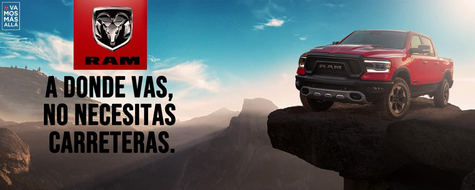 Triangle Chrysler Dodge Jeep Ram FIAT De Ponce | Chrysler ...
