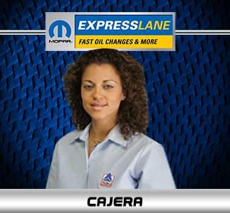Ranilka Morales