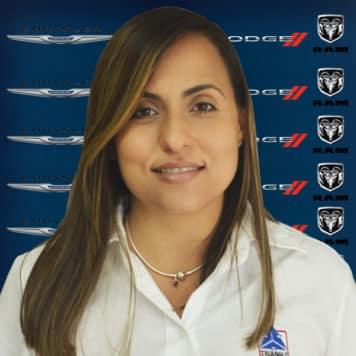Zuleika Figueroa