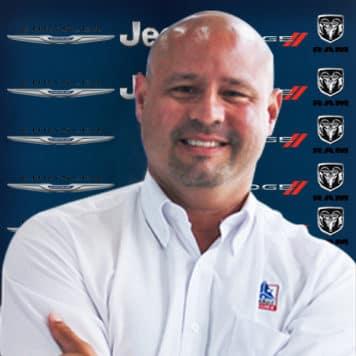 Reyes Ortiz