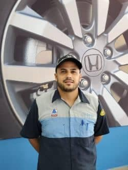 Reinaldo Nuñez