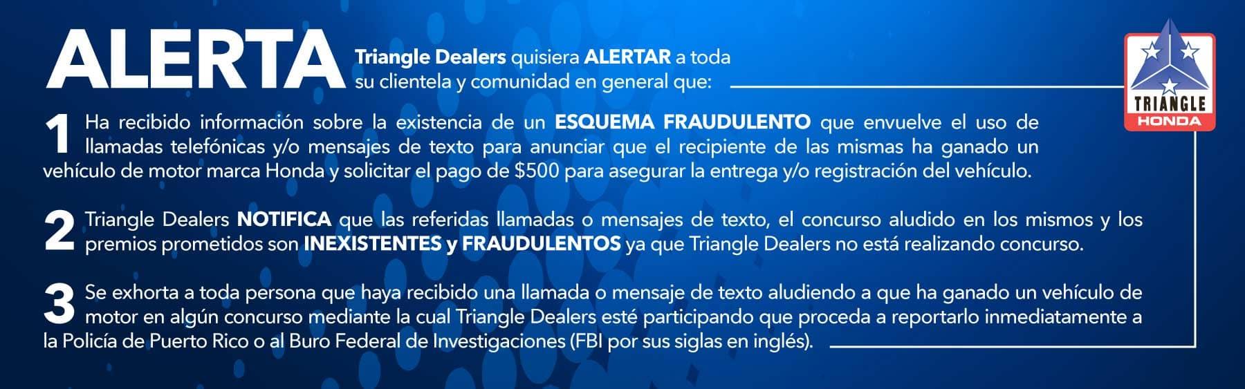 T010_21-Fraude-E-1800×563-Marzo