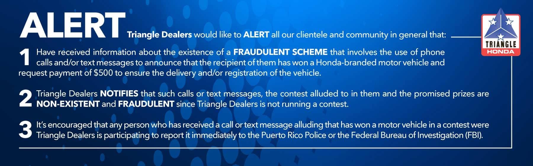T010_21-Fraude-I-1800×563-Marzo