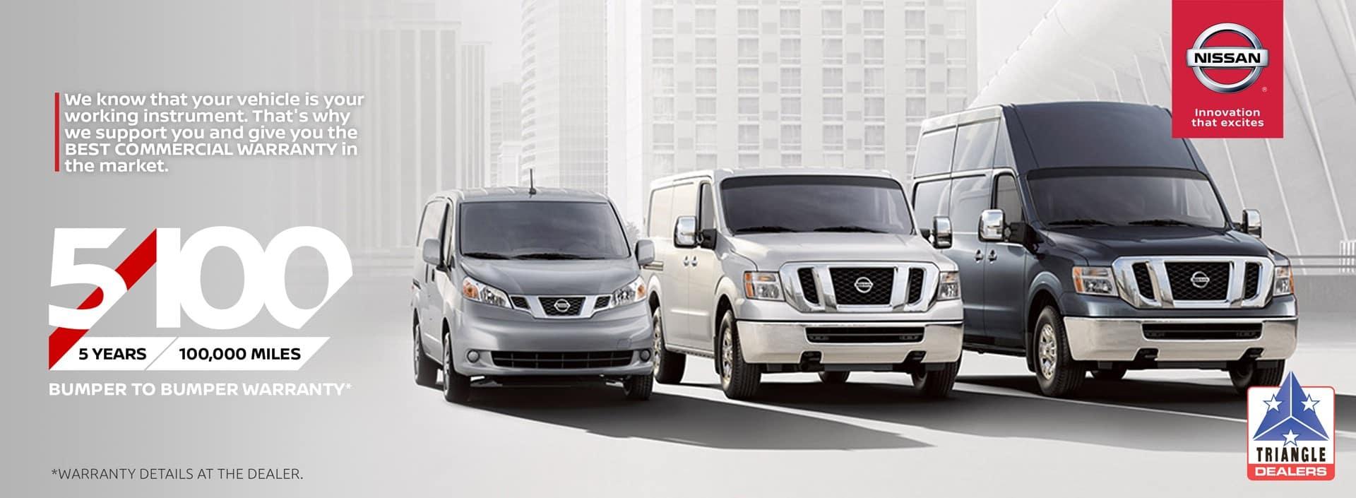T.Nissan_Warranty_1920X705_Ingles