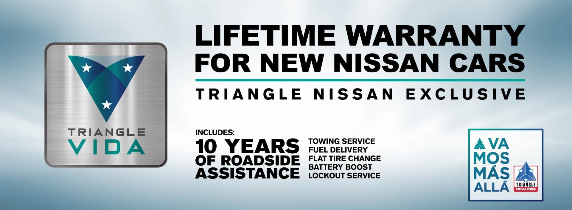 T.Nissan_VIDA_1920x705_Ingles
