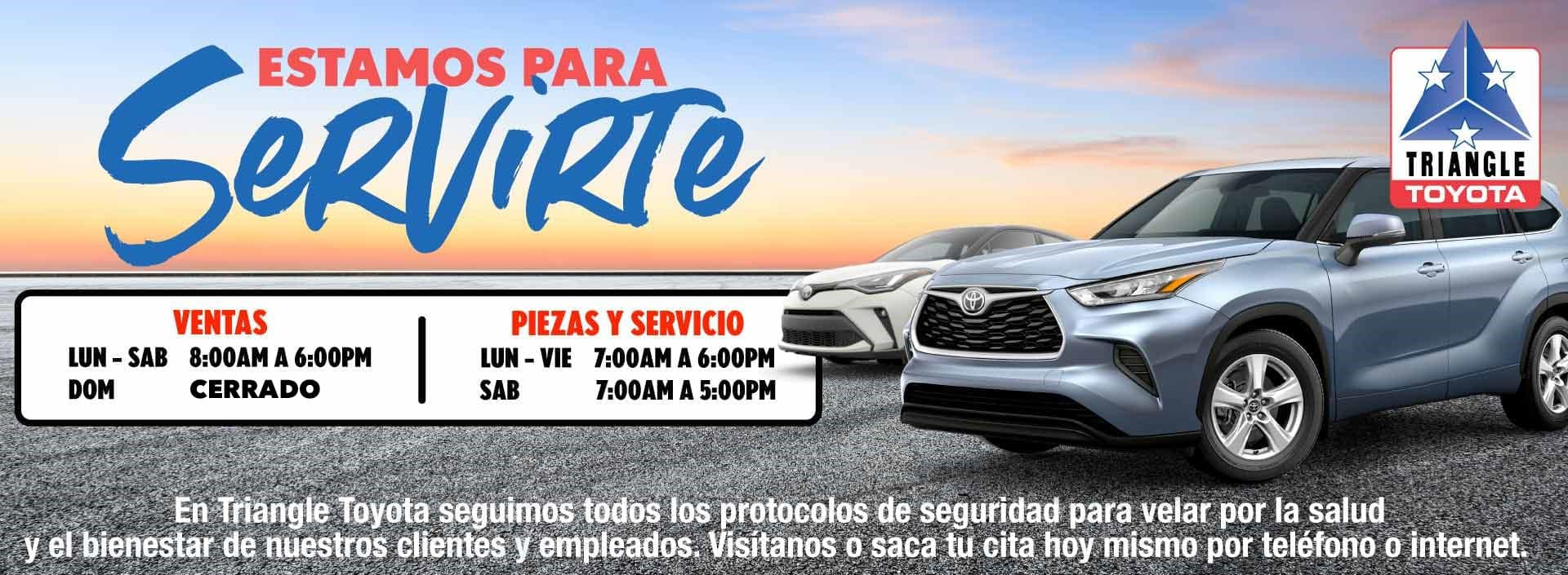 T.Toyota_Estamos-para-Servirte1920X705 (1)