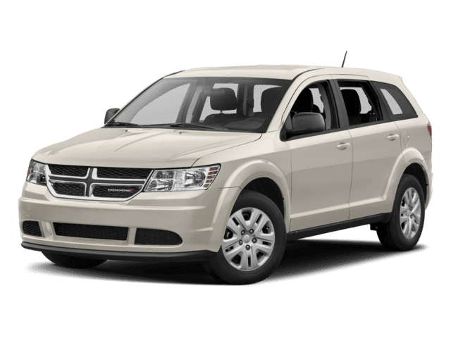 2018-Dodge-Journey-Angled