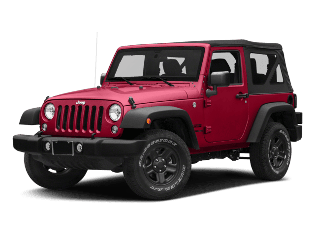 2018-Jeep-Wrangler-2-Door-version-Angled