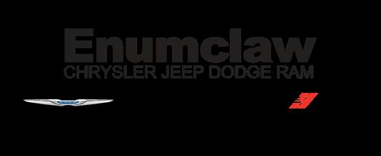 Enumclaw CJDR Logo