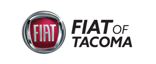 Fita of Tacoma Logo