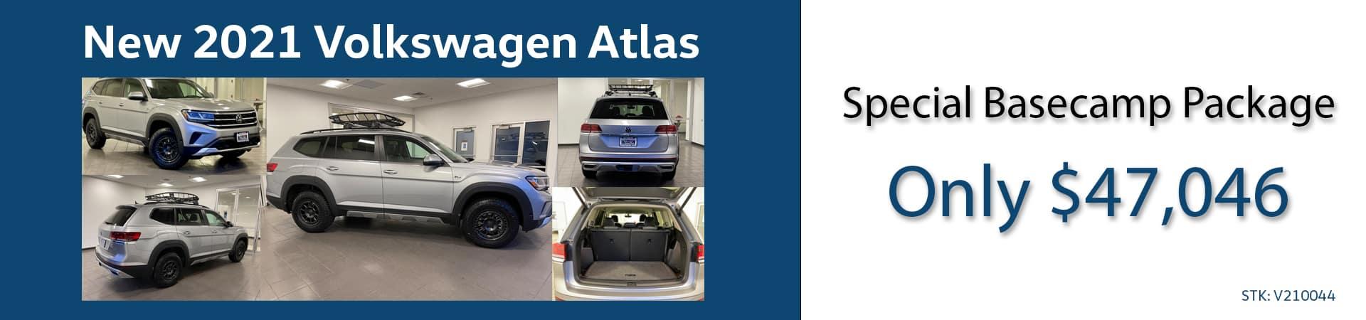 Homepage banner VW OP copy