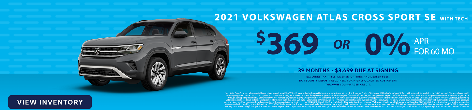 VW Orland Park_ACS_June21