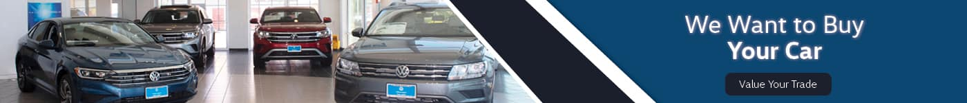 We want to Buy your Car RESIZED ALL STORES