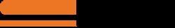 VW CPO Logo