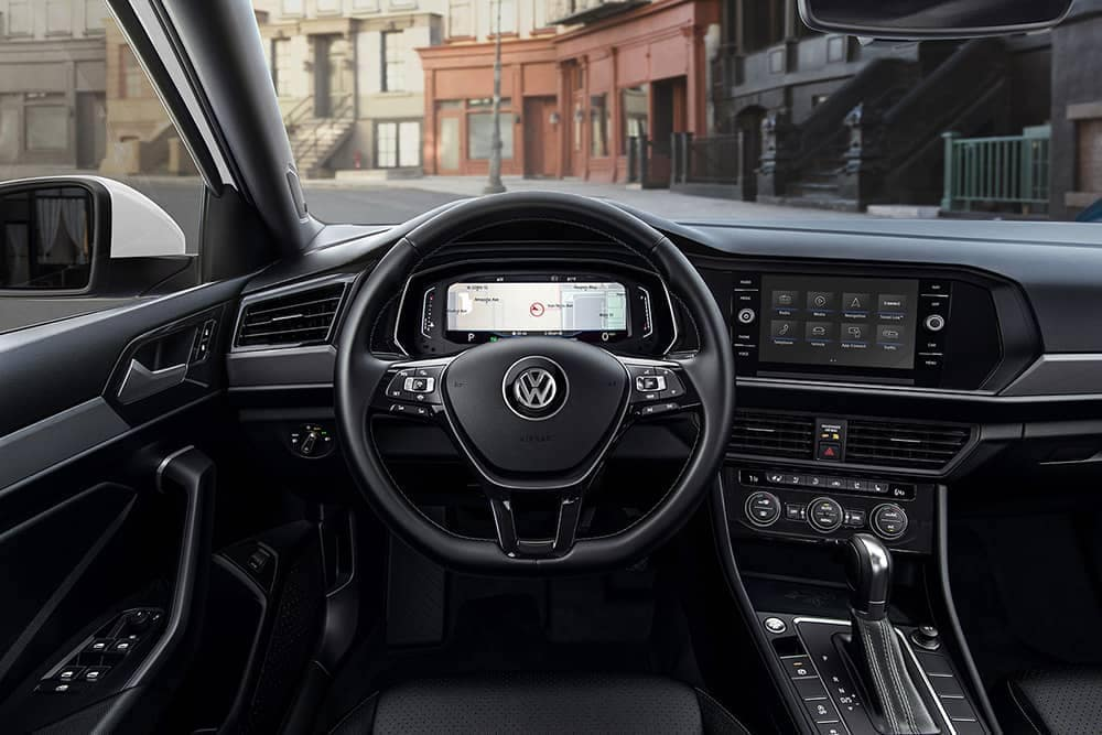 2020-VW-Jetta