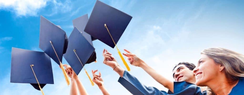Volkswagen College Grad Bonus Program