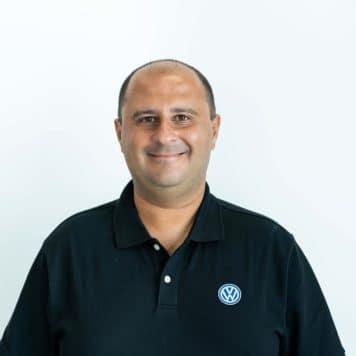 Nizar  Sawaf