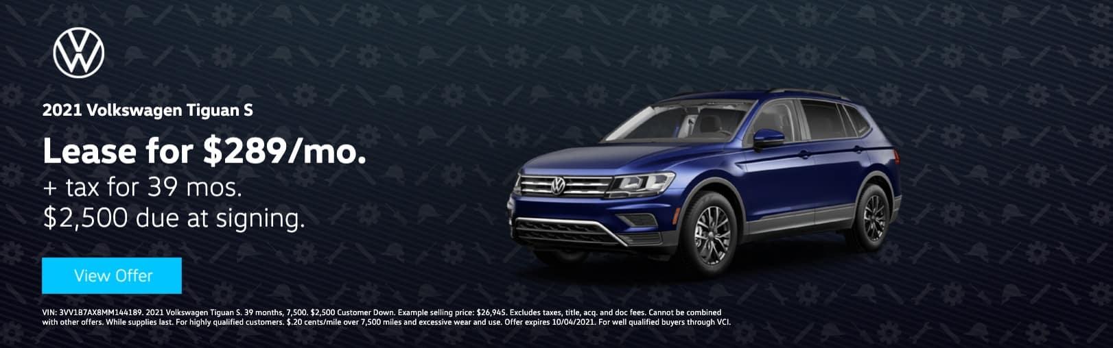 Volkswagen South Coast_test_website_3vv1b7ax8mm144189_1622 x 508_2021_volkswagen_tiguan_s__2