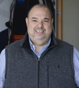Frank  Donato