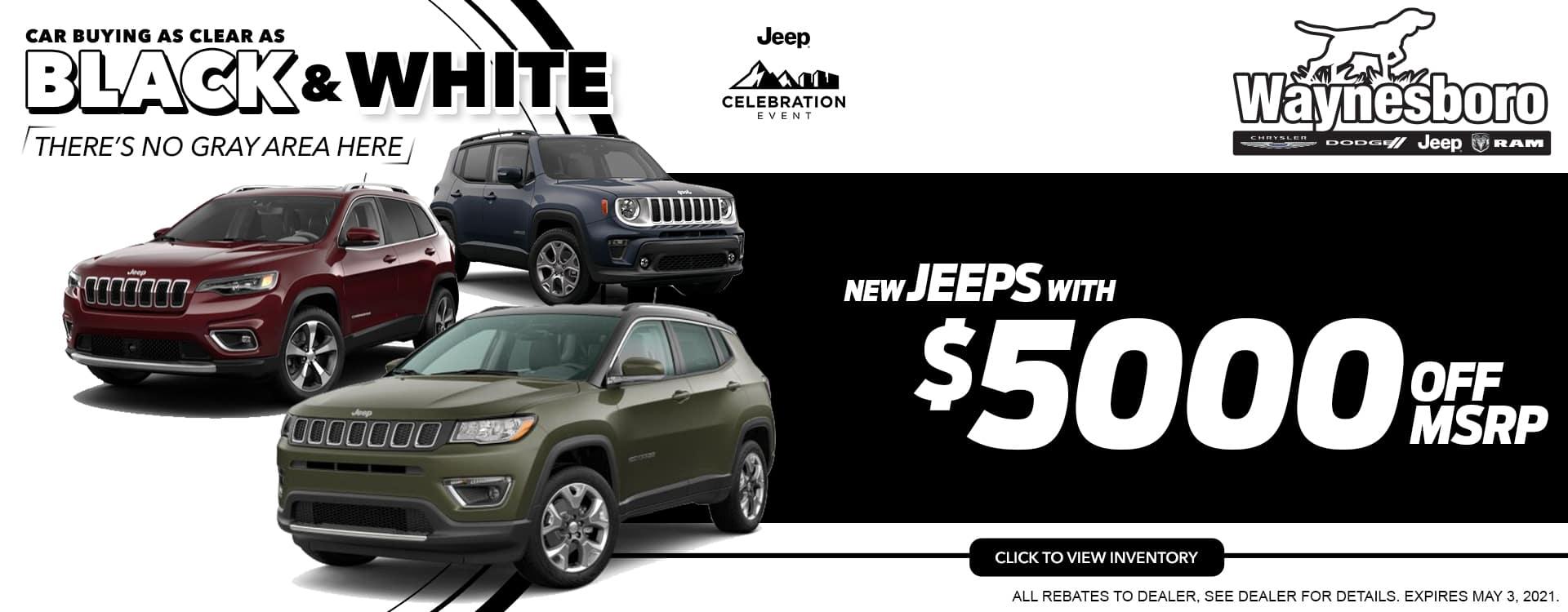 81958-WB-WACD-1920x750_jeeps