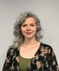 Cecilia Glass