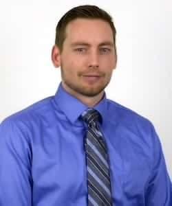 Jonathan Kunz