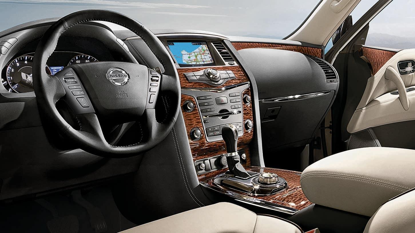 2020-armada-wood-trim