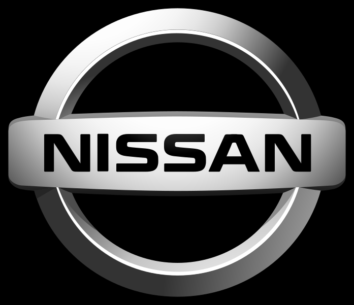 where is nissan from