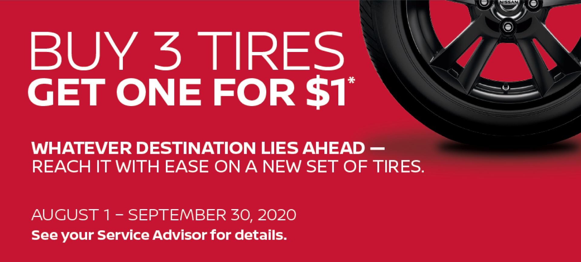 NissanPlace-OEM-Tires