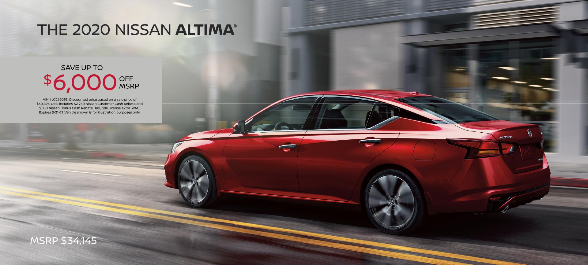 Nissan-Bellevue-OEM-0321_Altima