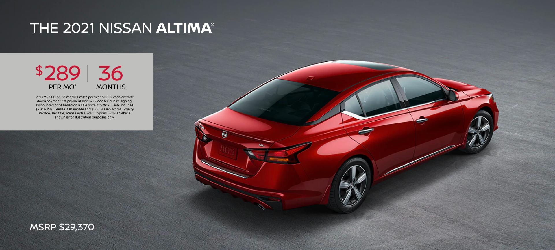 Nissan-Bellevue-OEM-0521_Altima