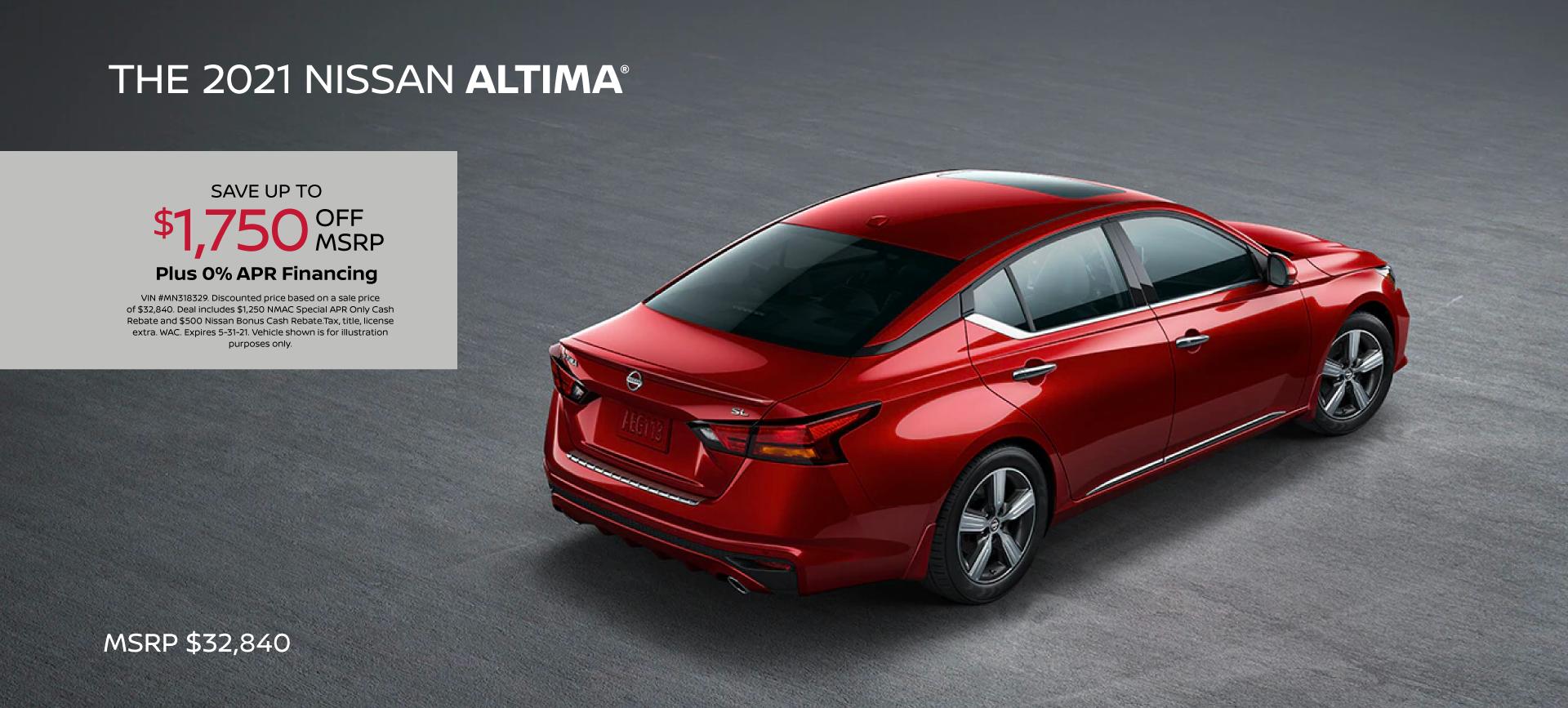 Nissan-Bellevue-OEM-0621_Altima