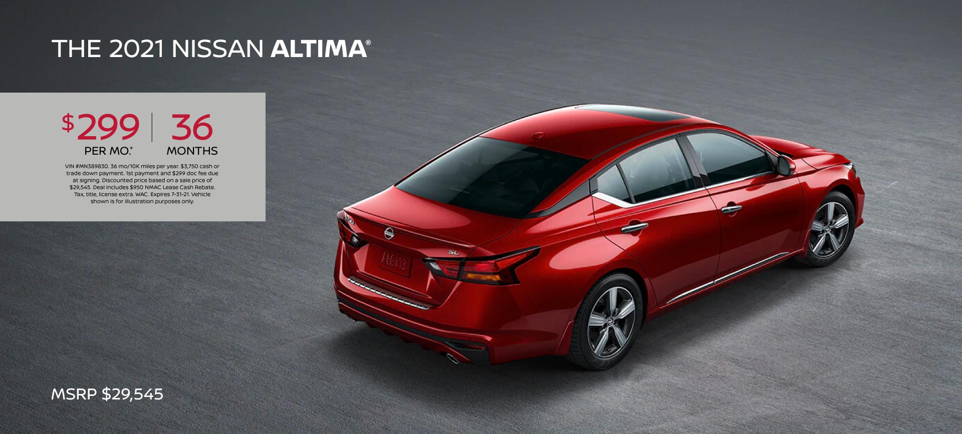 NissanBelle-OEM-0721_Altima