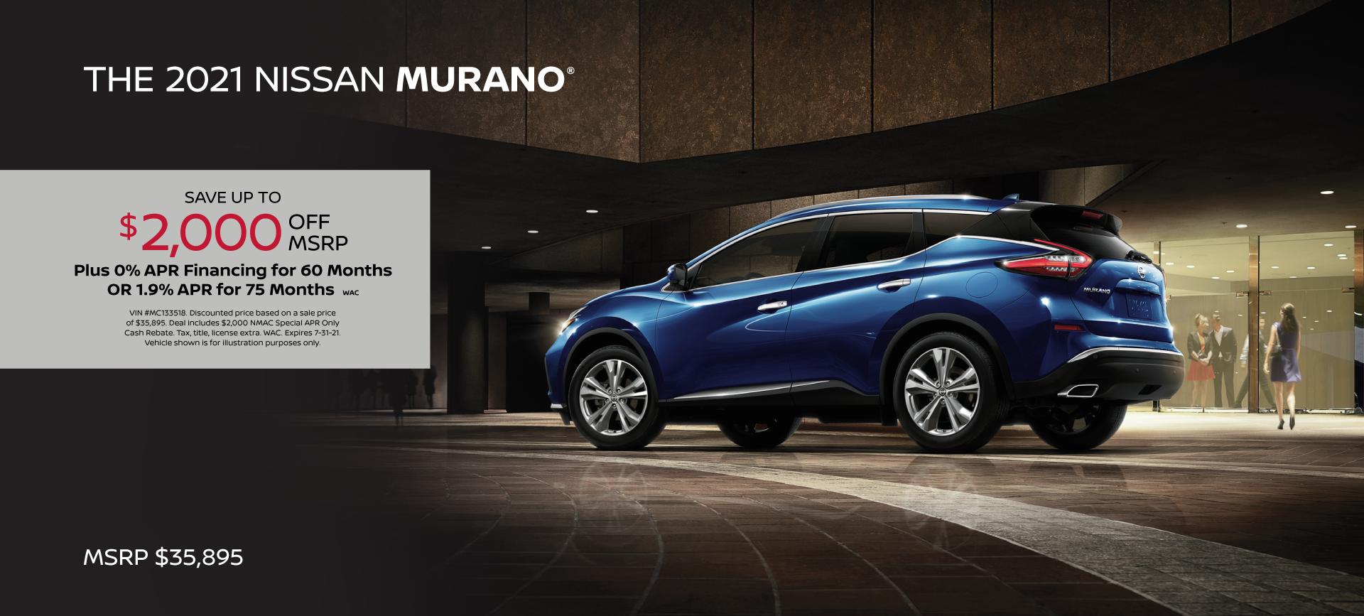 NissanBelle-OEM-0721_Murano