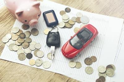 Nebraska Wheel Tax