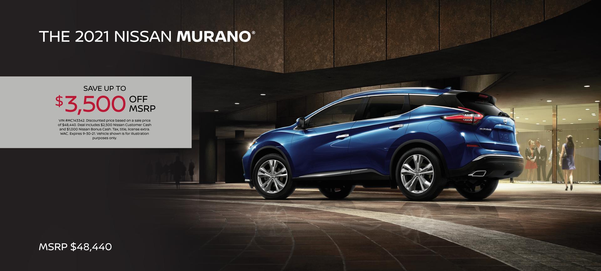 Nissan-OEM-0921_Murano